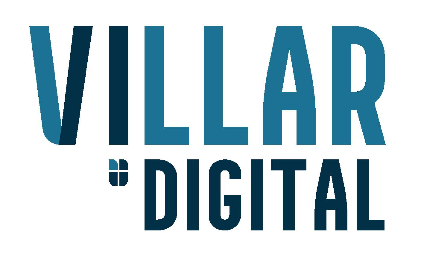 Villar-Digital-Logomarca-1.png