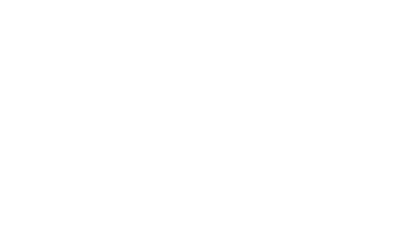 Villar-Digital-Logomarca-branca.png