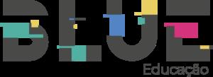 blue-education-logotipo.png