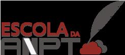 logotipo-anpt-1.png
