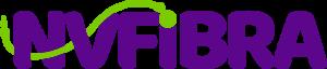 nvfibras-logo-300x64-1.png